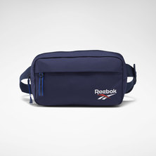 Foundation Waist Bag