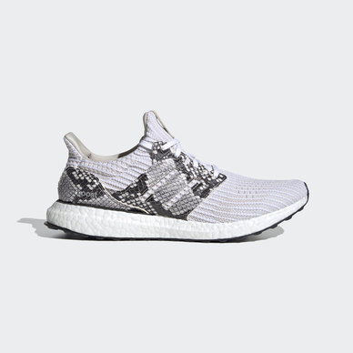 ULTRABOOST DNA PYTHON SHOES