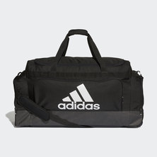 WHEELED TRAVEL BAG XL