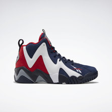 Kamikaze II Shoes