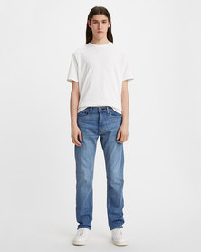 505™ Regular Fit Jeans