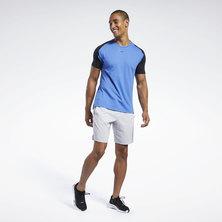 Epic Shorts