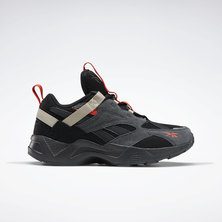 Aztrek 96 Adventure Shoes