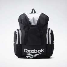 Archive Backpack