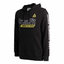 RC FEF Graphic Hoodie