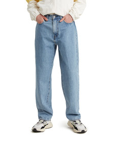 Levi's® Men's Stay Loose Jeans