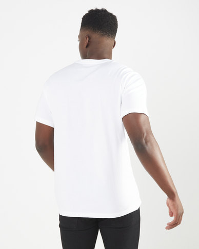Levi's® Relaxed Graphic Tee