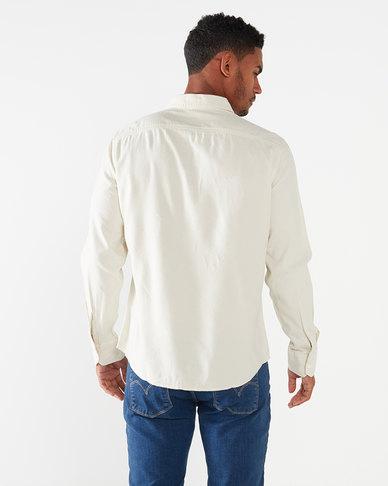 Levi's® Classic One Pocket Shirt