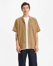 Levi's® Men's Cubano Shirt