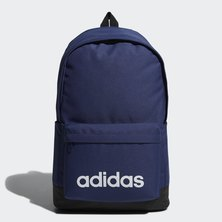 CLASSIC BACKPACK EXTRA LARGE