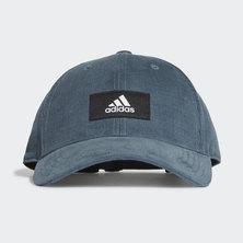 CORDUROY BASEBALL CAP