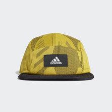 5-PANEL GRAPHIC CAP