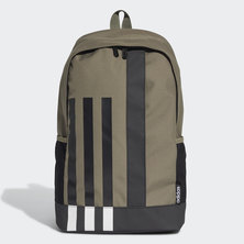 3-STRIPES LINEAR BACKPACK