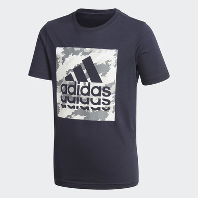 BOS GRAPHIC TEE
