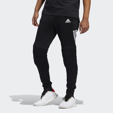 TIERRO GOALKEEPER PANTS