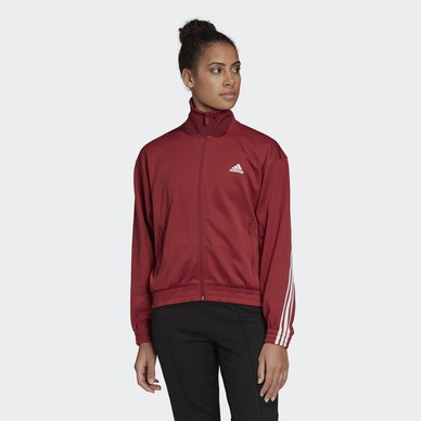 MUST HAVES TRACK JACKET