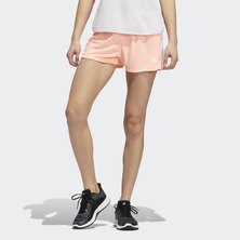 PACER 3-STRIPES KNIT SHORTS