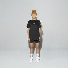 IVY PARK 3-STRIPES TEE (GENDER NEUTRAL)