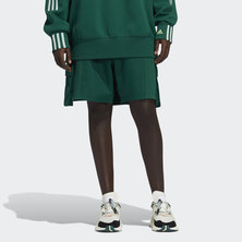 IVY PARK SHORTS (GENDER NEUTRAL)