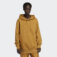 IVY PARK LONG SLEEVE HOODIE (GENDER NEUTRAL)