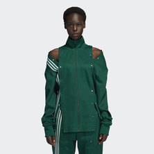 IVY PARK 3-STRIPES TRACK JACKET (GENDER NEUTRAL)
