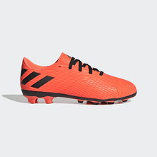 NEMEZIZ 19.4 FLEXIBLE GROUND BOOTS