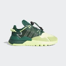 IVY PARK NITE JOGGER SHOES