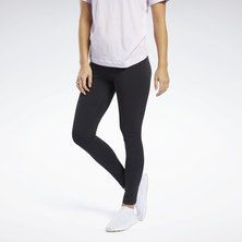 Essentials Cotton Leggings