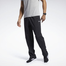 Essentials Woven Unlined Pants