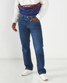 Levi's® Men's 501® Original Jeans