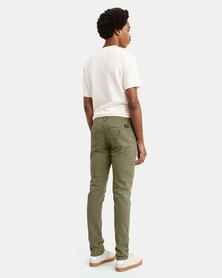 Levi's® XX Chino Slim Taper Fit Pants