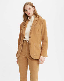 Levi's® Women's Autumn Blazer