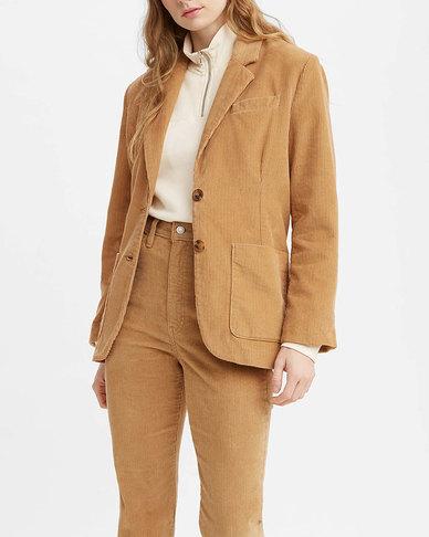Levi's® Women's Autumn Blazer