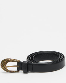 Levi's® Women's Deco Belt