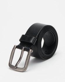 Levi's® Men's Serge Belt