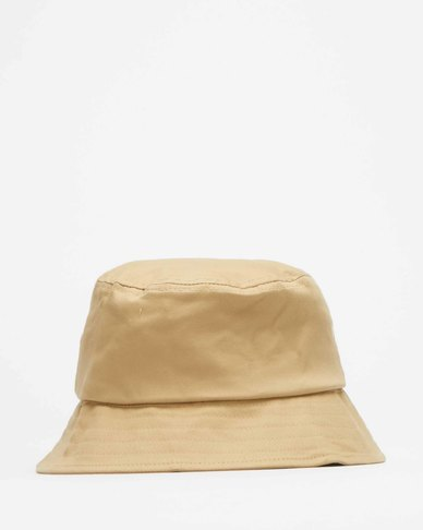 Levi's® Men's Serif Bucket Hat