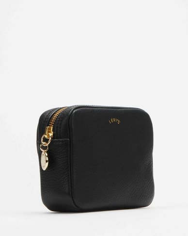 Levi's® Diana Belt Bag