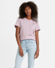 Levi's® Women's Perfect T-Shirt