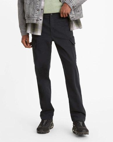 Levi's® Men's XX Taper Cargo Pants