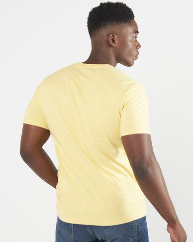 Levi's® Men's Logo Classic T-Shirt