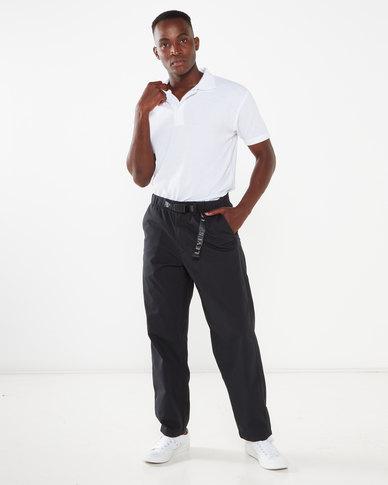 Levi's® Men's Tactility Joggers