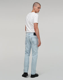 Levi's® Men's Made & Crafted® 511™ Slim Fit Jeans
