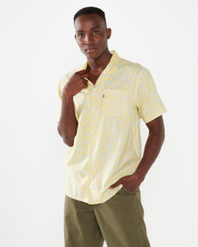 Levi's® Men's Classic Camp Shirt