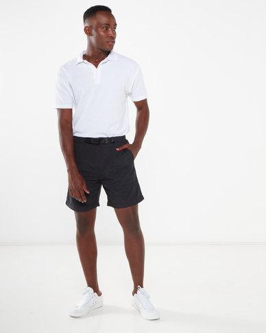 Levi's® Men's Lined Climber Shorts