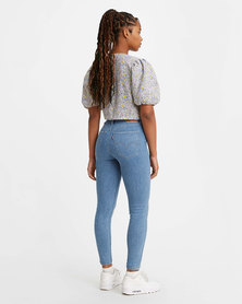 Levi's® Women's Mile High Super Skinny Jeans