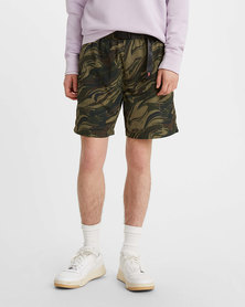 Levi's® Men's Lined Climber Shorts