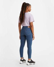 Levi's® Women's 710 Super Skinny Jeans