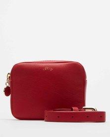 Levi's® Diana Belt Bag