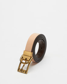 Levi's® Women's Femme Reversible Belt