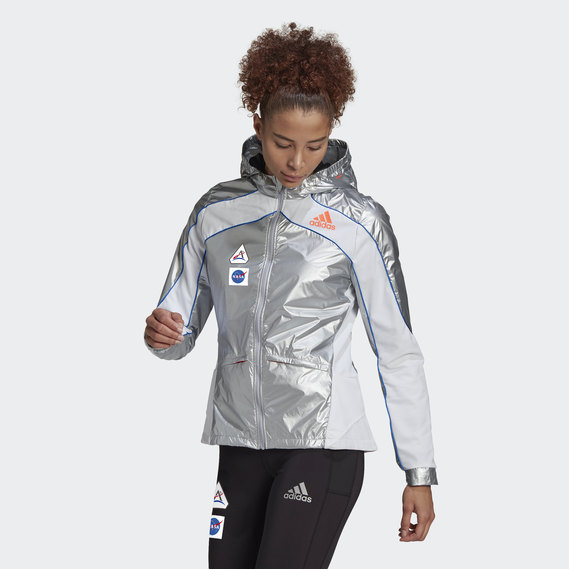 Velocidad supersónica cantidad césped  Dokazati Događaj Izgraditi adidas nasa jacket - studio-aix.com